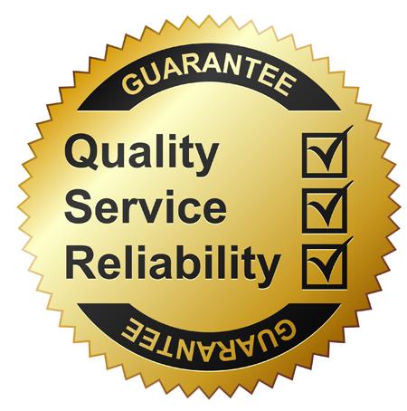 Quality_Service_Reliability_450px