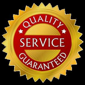 quality_service
